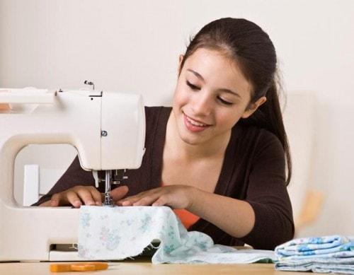 Как сшить простынь на резинке своими руками? Пошаговая инструкция.