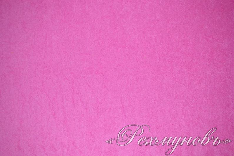Махровые наволочки на молнии «Розовые» (2 штуки)