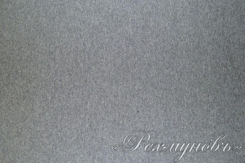 Трикотажные наволочки на молнии «Меланж» (2 штуки)
