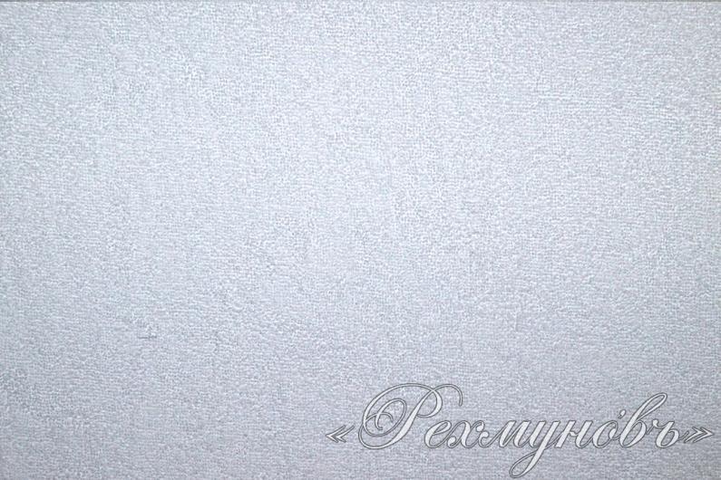 Непромокаемый чехол для матраса (на молнии, 170 гр./кв.м.)