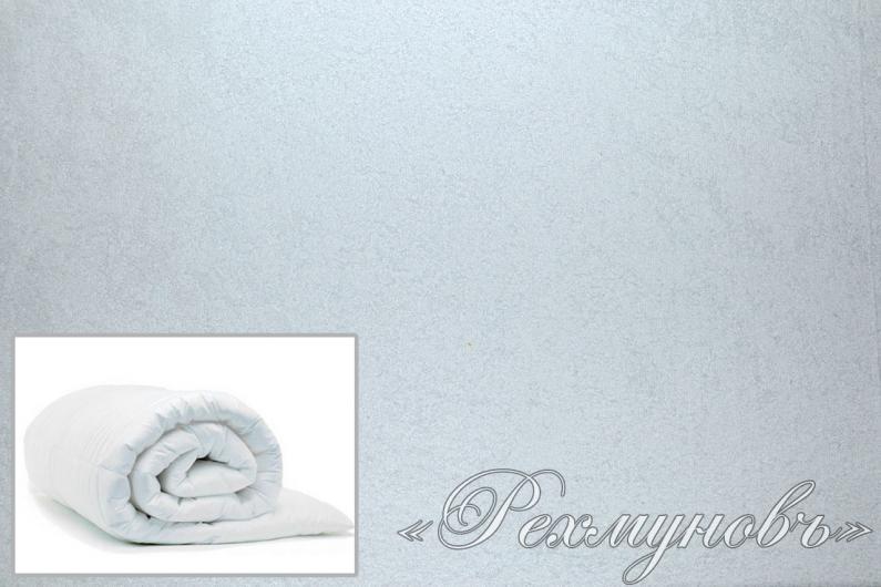 Купить белый махровый пододеяльник на молнии оптом
