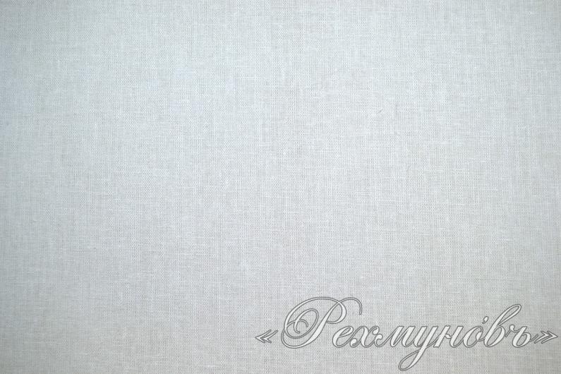 Поплиновая простынь на резинке «Византия - компаньон»