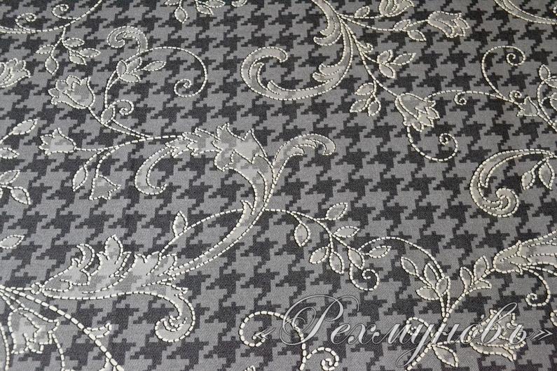 Постельное белье бязь «Визит»