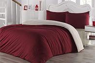 Купить трикотажное постельное белье